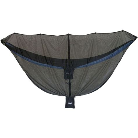 Eno One Link Hammock Shelter System by Eagles Nest Outfitters Onelink Hammock Shelter System