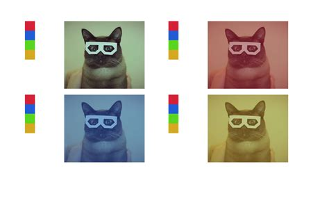 jquery color picker  tinting image html css web stack overflow