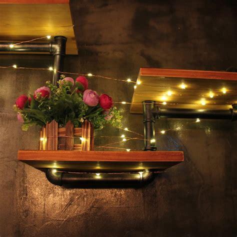 string lights indoor string lights copper lights 16ft 50 led