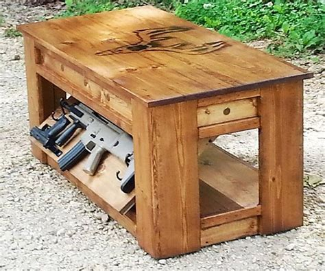 rough country rustic gorgeous wood concealment furniture