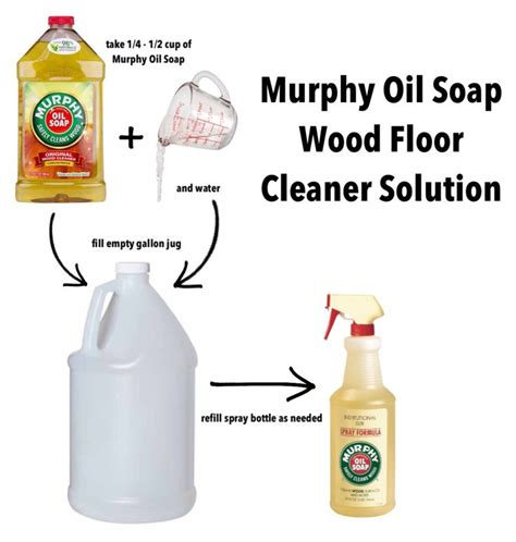 is murphy for hardwood floors murphy s oil hardwood floors gurus floor