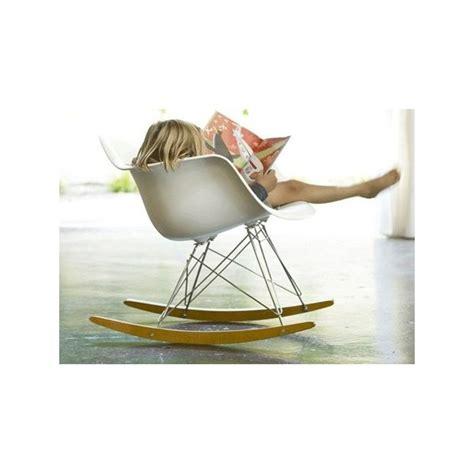 chaise a bascule rar chaise a bascule charles eames ciabiz com