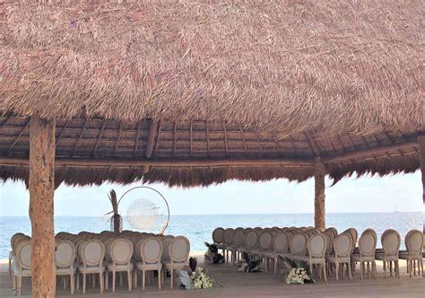 Dreams Vista Cancun Hola Weddings