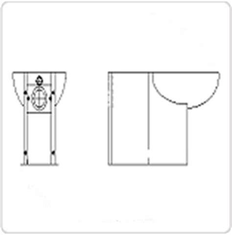 tci metal toilets sinks showers
