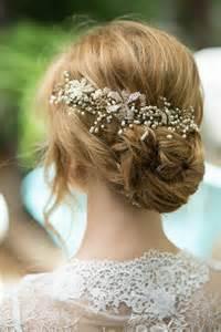 accessoire mariage pas cher accessoire de cheveux pour mariage pas cher