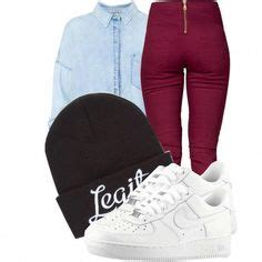 air force  outfits images cute dope outfits