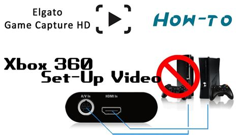 How To Set Up Elgato Game Capture Hd For The Xbox 360. Accounting Correspondence Courses. Job Leads For Contractors Oval White Pill 4h2. Where To Invest 10000 Dollars. Modeling Agency Software Pain Meds For Cancer. Cheap But Good Insurance What Is Crm Database. Amarillo Central Appraisal District. Electronic Repair Denver Linux Admin Commands. Beauty School In Seattle Liberty Mutual Funds
