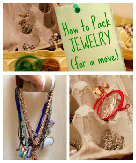 Top 50 Moving Hacks And Tips  Ideas To Make Your Move