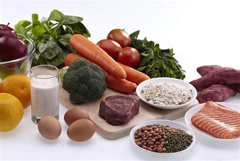 Janin Yang Sehat Makanan Sumber Zat Besi Untuk Ibu Hamil