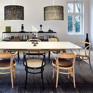 Design Möbel Second Hand : 214 bugholzstuhl von thonet connox shop ~ Sanjose-hotels-ca.com Haus und Dekorationen