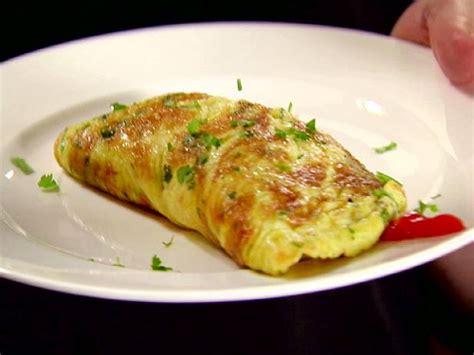fines herbs omelette recipe ina garten food network