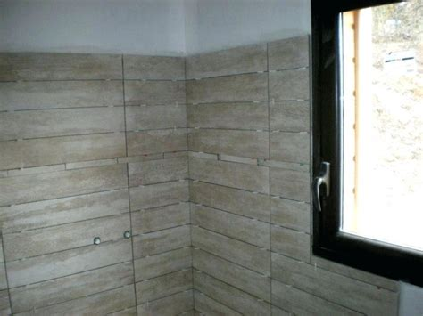 carrelage adhésif salle de bain carrelage adh 233 sif salle de bain brico depot atwebster fr