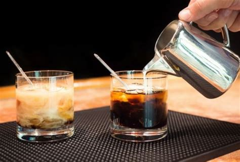 Coffee stack exchange is a question and answer site for people interested in all aspects of if i have three cups of coffee in a day, is that 300 or 600 mg of caffeine? Can You Drink Kahlua Straight? Learn How to Enjoy this Delicious Liqueur - Drinxville