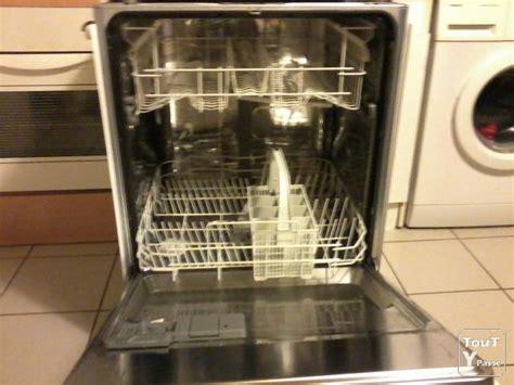 Lave Vaisselle Encastrable Ikea Le Petit-quevilly 76140