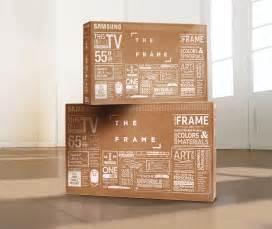 sofa beige samsung the frame tv display custom fully customizable frame