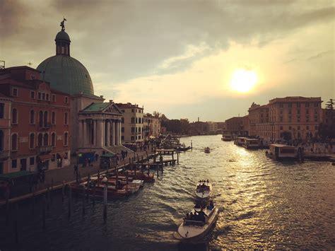 Der Stadt by Venedig Die Stadt Der Liebe Reise Inspiration
