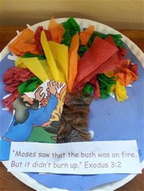 1000 Ideas About Good Samaritan Craft On Pinterest Preschool Bible