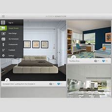 Top 10 Best Interior Design Apps For Your Home