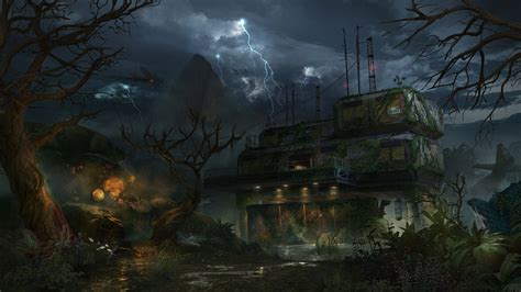black ops  eclipse dlc zombies map revealed