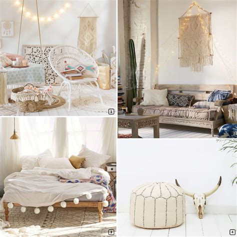 Brilliant Wall Hangings For Bedroom To Consider