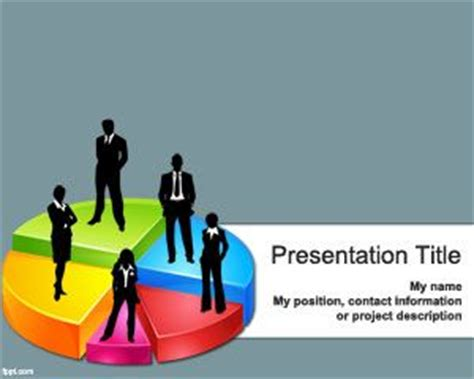 flow chart powerpoint template  powerpoint templates