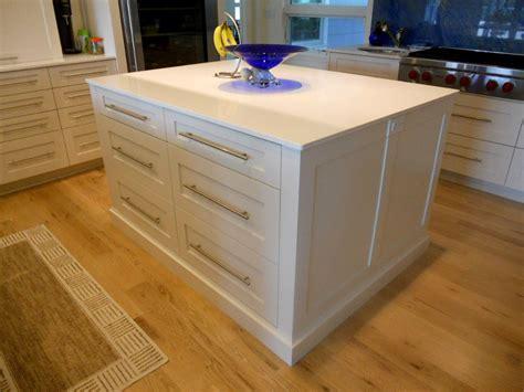 quartz countertops artful kitchens