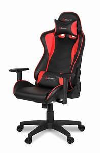 Merax Gaming Stuhl : merax b rostuhl schreibtischstuhl drehstuhl racing stuhl ~ Watch28wear.com Haus und Dekorationen