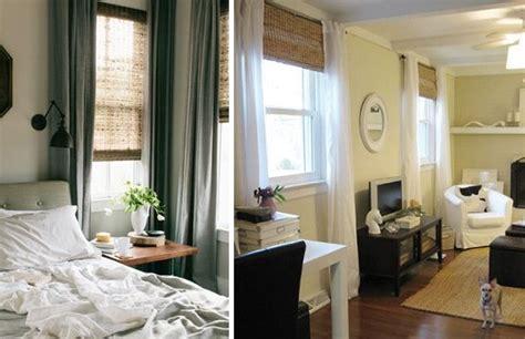 cortinas colores de moda cortinas de moda en los colores m 225 s de moda el blog de