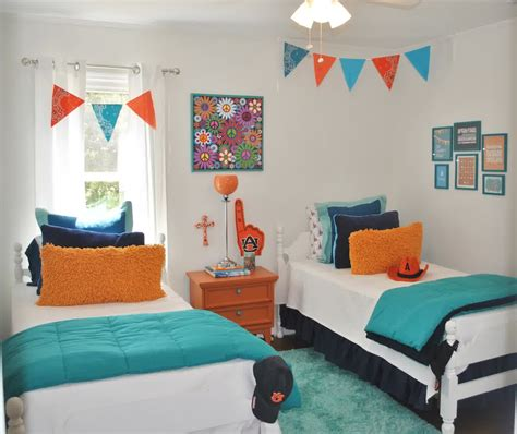 kids Room : Remarkable Kid Girl Room Decorating Ideas Kids Room Best ideas for home design ideas