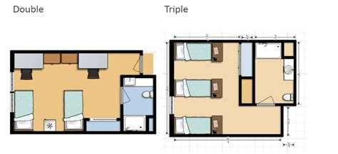 single bunk bed plans room layout peenmedia com