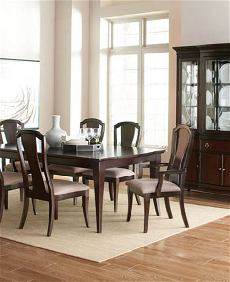 macy dining room furniture product not available macy s