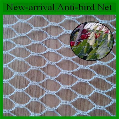 large size recycled plastic garden bird wire mesh fruit