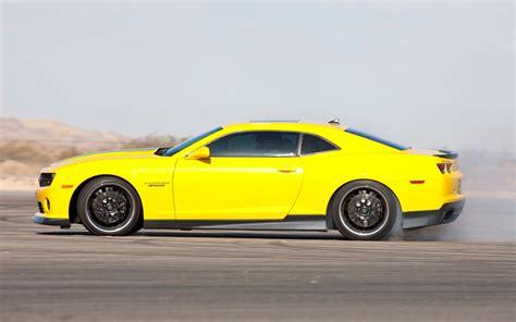 2010 Chevrolet Camaro Price Range Used New Motor
