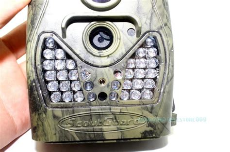 deer cameras that send pictures to your phone range sg550m 8m gprs gsm email trail scouting