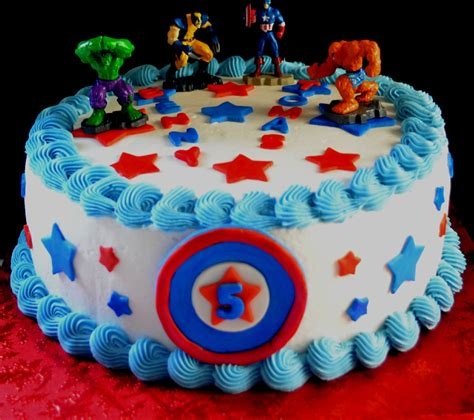 Kids Shower Head Toy by Pin Avengers Themed Cakes For Cake Decoration Ideas Http