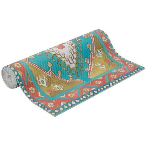 magic carpet mat magic carpet mats traditional mat backcountry