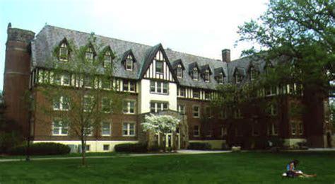 Baldwin Wallace College Alumni, Yearbooks, Reunions