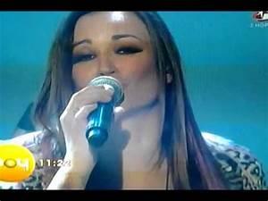 El amor manda/maria jose - YouTube