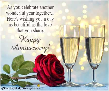 Ee  Anniversary Ee   Messages  Ee  Anniversary Ee   Wishes Sms Degreetings