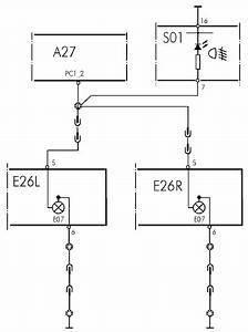 Diagram  Check Lcm Fuse 4 Volvo Trucks Full Version Hd