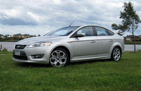 ford mondeo 2010 free amazing hd wallpapers ford mondeo 2010 titanium