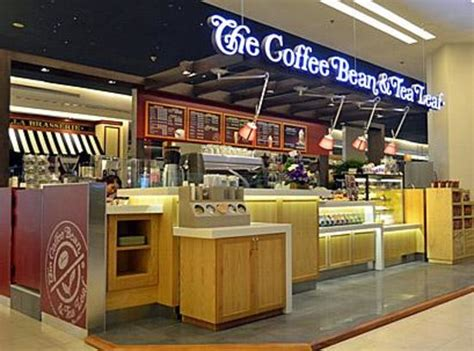 We are a tea and coffee importer, packer and coffee and tea wholesaler. The Coffee Bean & Tea Leaf, Bangkok - Restaurant Reviews ...