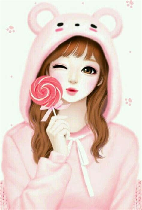 muñecas bonitas de Mj Love Menininhas fofinhas Desenho
