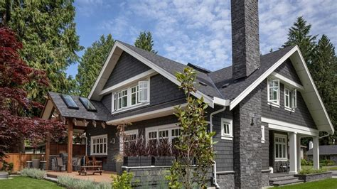 shingle style homes victorian style innovation