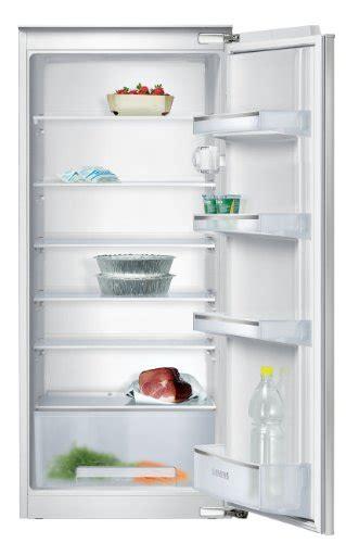 Kühlschrank 200 Liter Ohne Gefrierfach by K 252 Hlschrank Gro 223 Ohne Gefrierfach Wunderbar