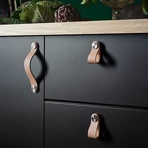 Poignée De Porte Ikea : novit prodotti ikea 2017 ikea ~ Dailycaller-alerts.com Idées de Décoration