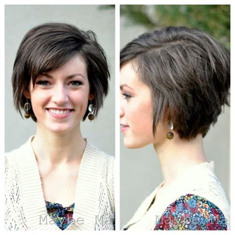 ideas for hair styles 25 best ideas about growing out hair on 6862