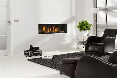 Fabulously Minimalist Fireplaces fabulously minimalist fireplaces home decorating inspiration