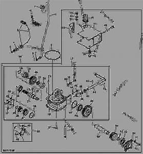 John Deere 4720 Wiring Diagram
