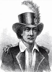 Books and Arts - Toussaint Louverture: The Black Napoleon